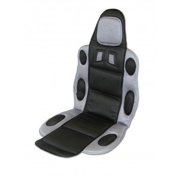 Ergomobile - dodatak za sjedalo automobila