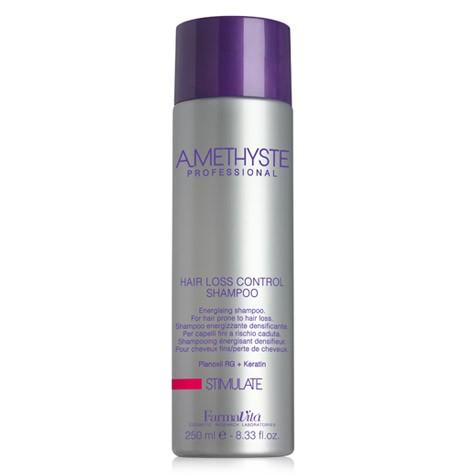 Amethyste šampon