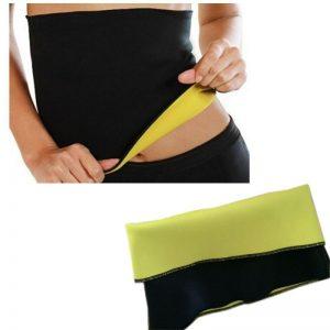 Slim ABS - pojas za mršavljenje