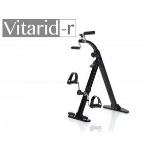 Vitarid-R sobni bicikl
