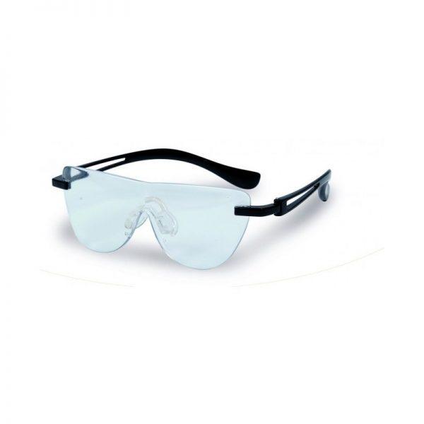 Vizmaxx - naočale za povećanje