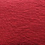 Bordo crvena