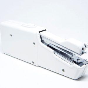 Prijenosni šivaći stroj