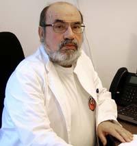 prim. dr. Ladislav Krapac